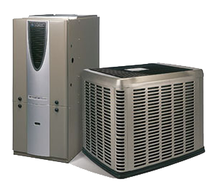 East Ottawa Mechanical Grand Rapids Heating Cooling
